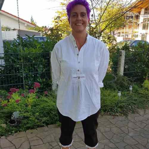 Nadine Wilhelm