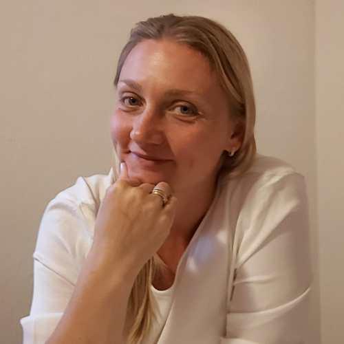 Valentina Demenko