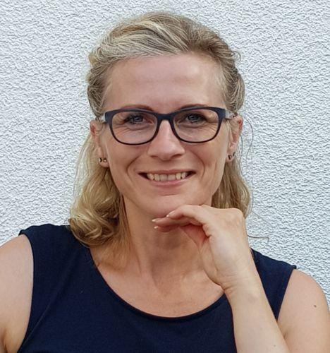 Diana Schlotterhose