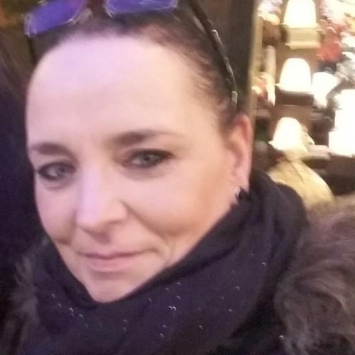 Susanne Rüping