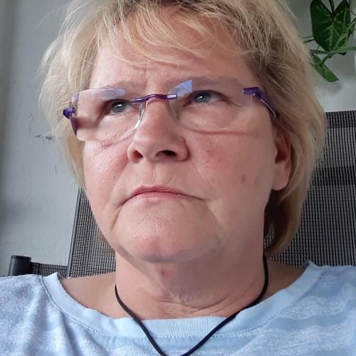 Roswitha Raßmann