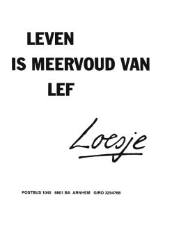 https://i2.wp.com/www.kindertherapielef.nl/loesje.jpg