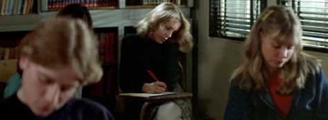 halloween laurie strode class fate child abuse