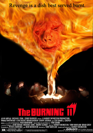 the burning sequel the burning 2