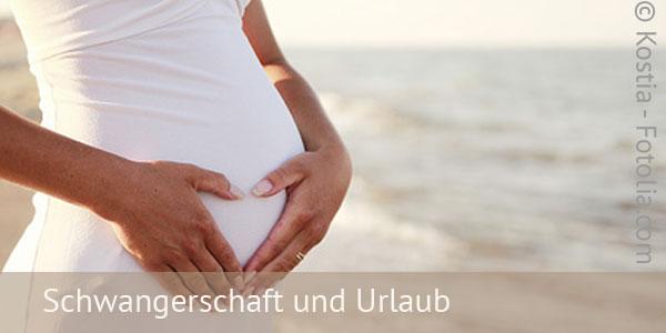 4 Ssw 4 Schwangerschaftswoche Schwangerschaftstest Kaufen