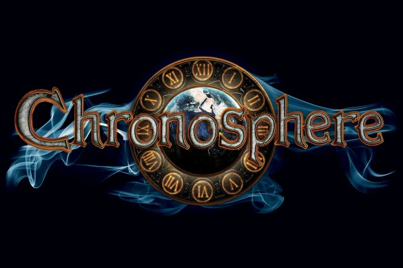 RGB_Chronosphere_Logo