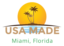 usa-made-vape-liquid