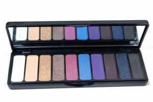 elf-studio-party-ready-eyeshadow-palette-600x400