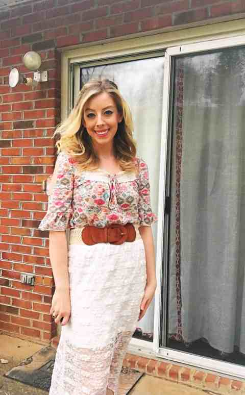 Budget Friendly Spring Outfits (7)
