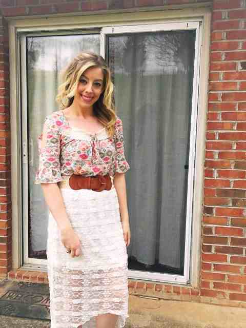 Budget Friendly Spring Outfits (8)