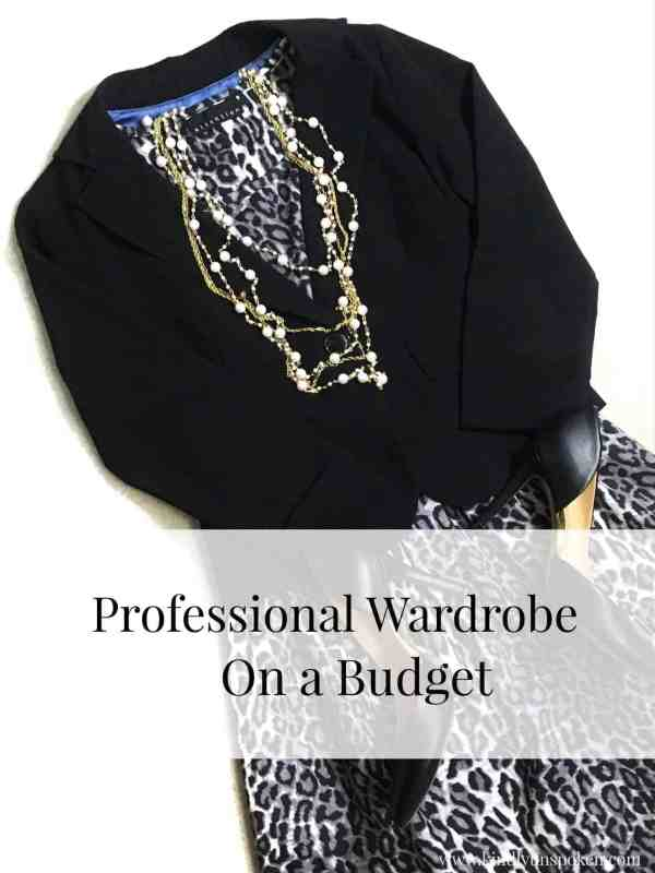 professional-wardrobe-on-a-budget