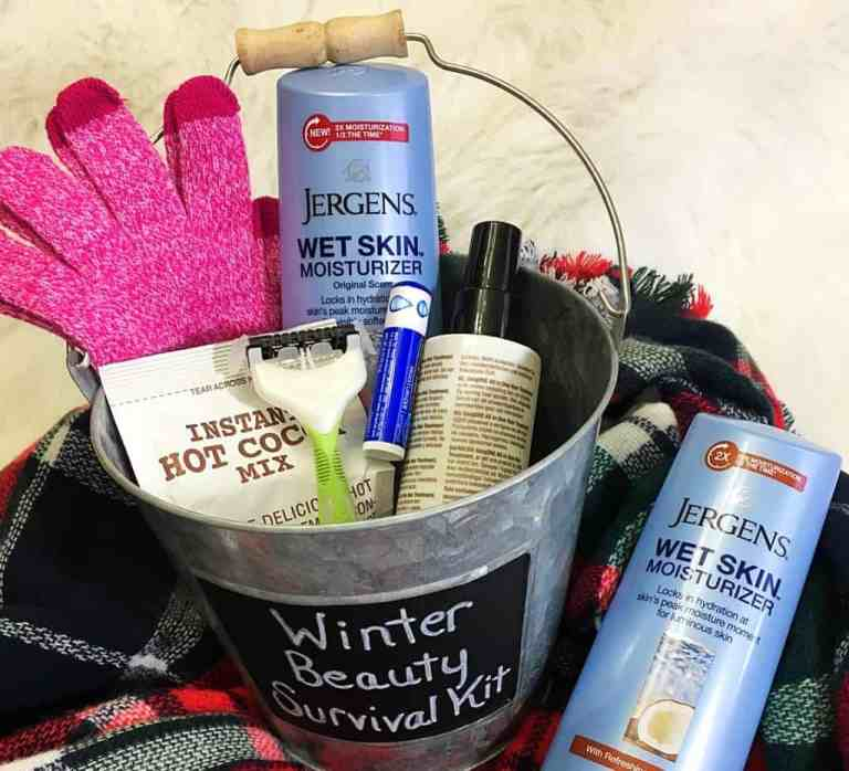 diy-winter-beauty-survival-kit-11