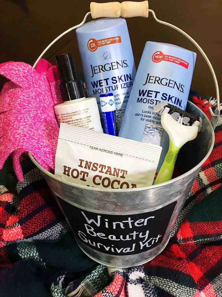diy-winter-beauty-survival-kit-2