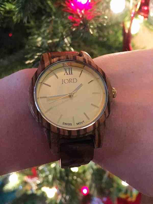 jord-wood-watch-8