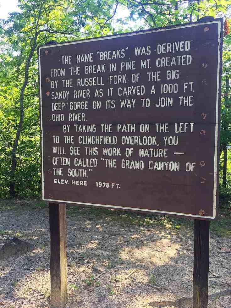 2 Must See Spots in Southwest Virginia