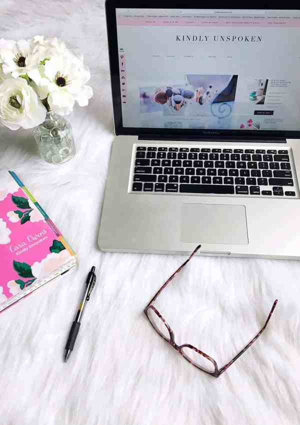 What Bloggers Do and How to Support Them