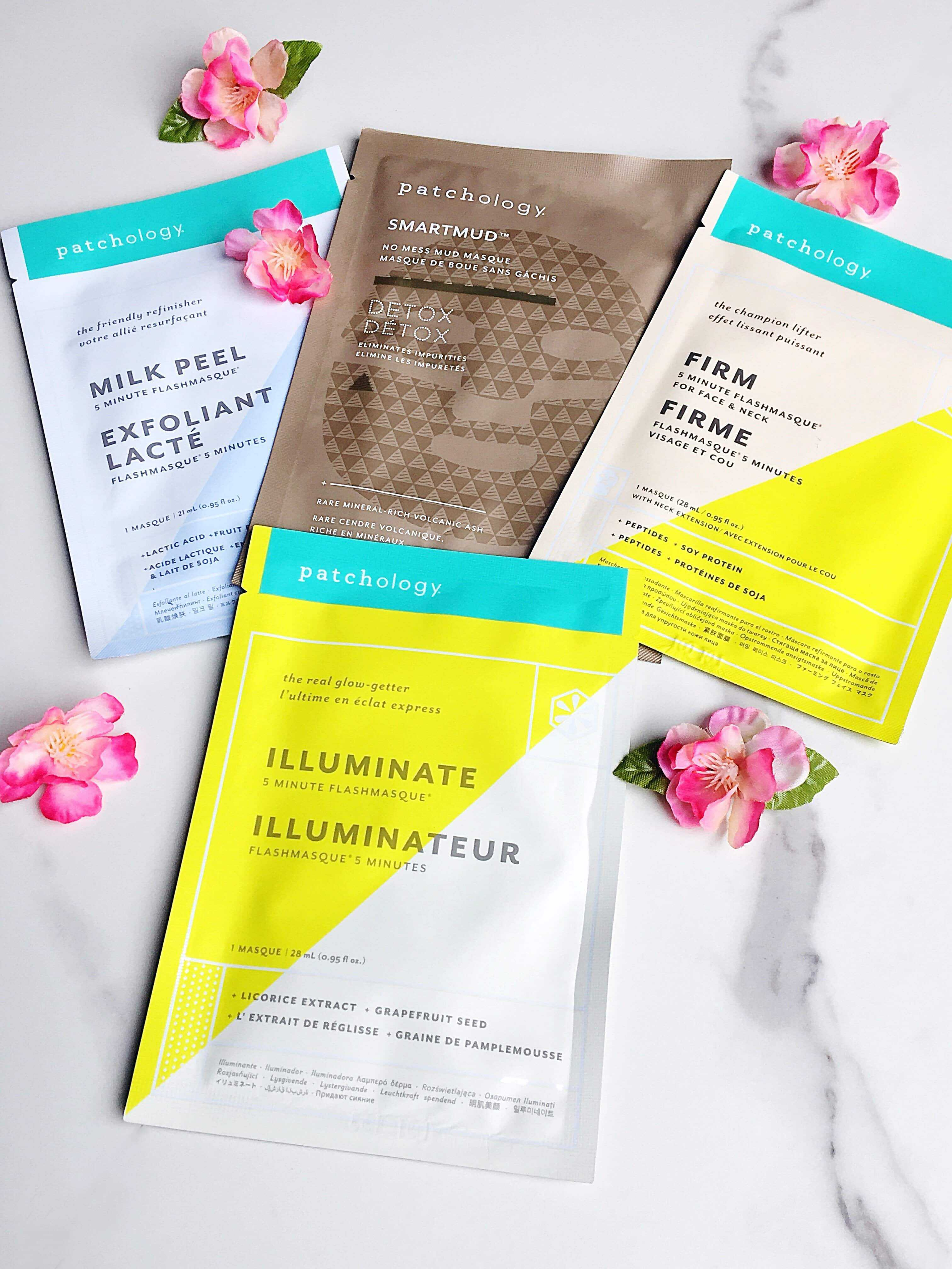 The Best Sheet Masks For Every Skin Need- Love a good sheet mask for nourishing the skin? Then you'll love today's beauty post where I'm sharing all the benefits of using sheet masks as part of your skincare routine and the best sheet masks for every skin need! I'm also sharing tips on how to use sheet masks to achieve the best results!