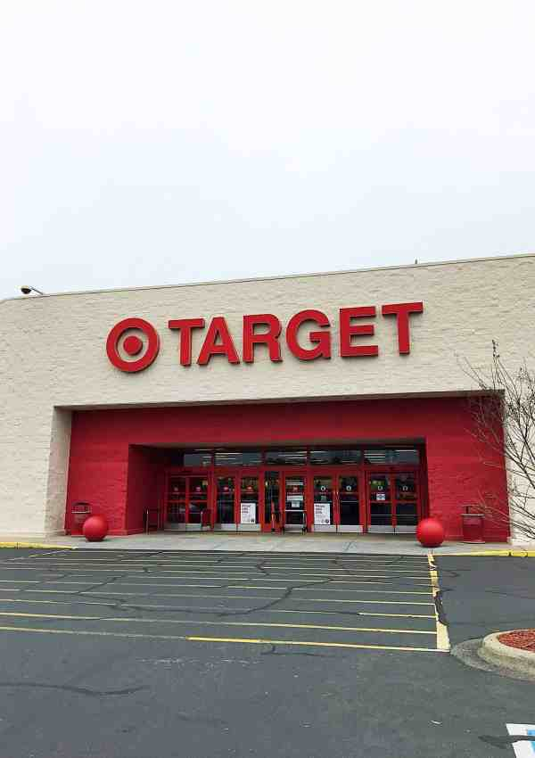 12 Ways to Save More Money at Target
