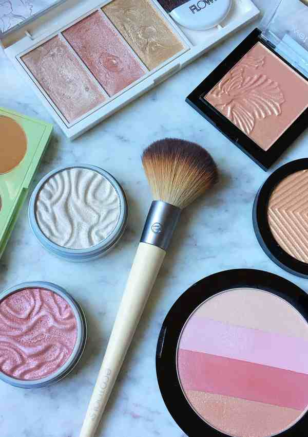 10 Best Affordable Drugstore Highlighters