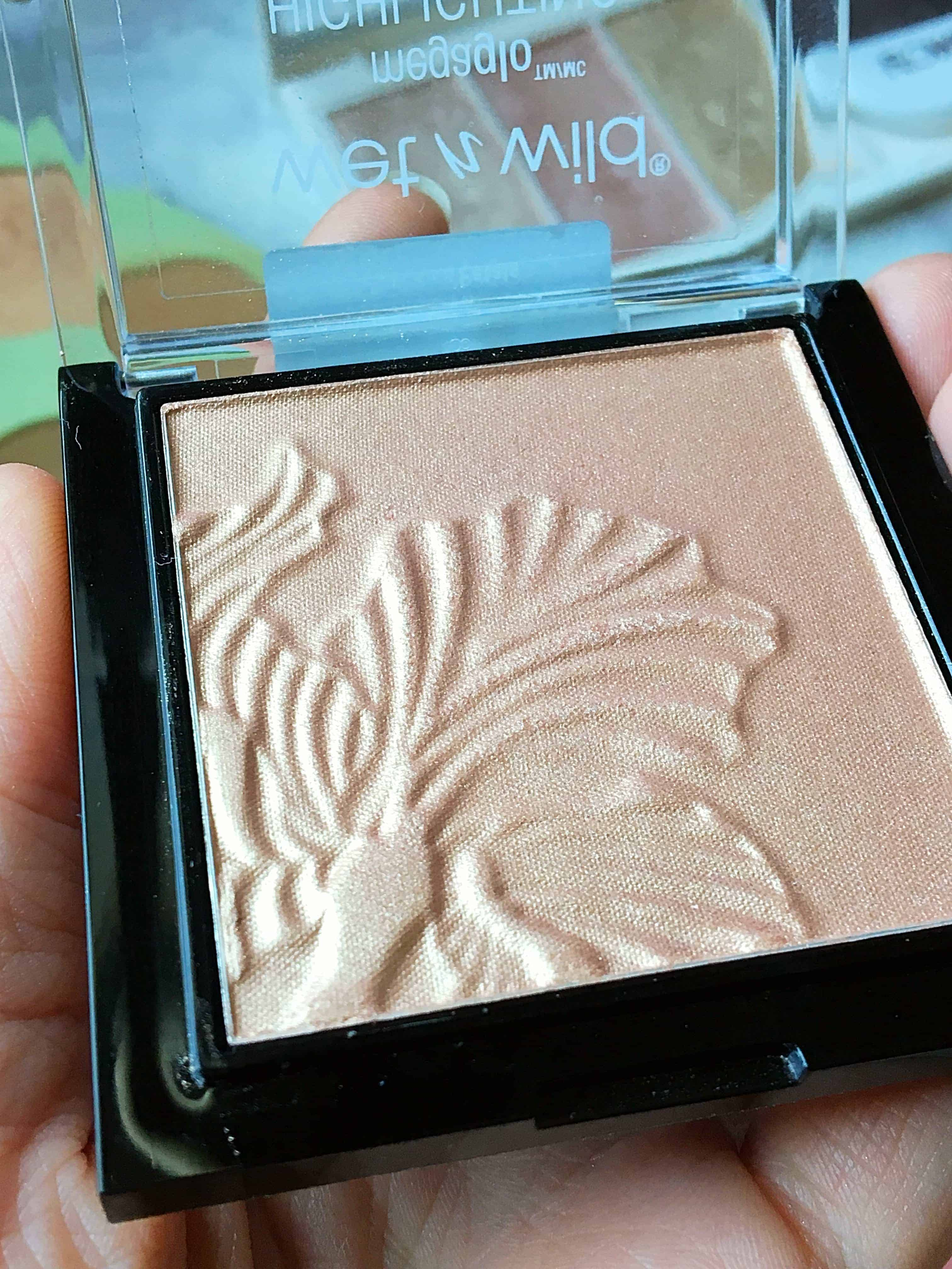 pictures 10 Best Drugstore Highlighters
