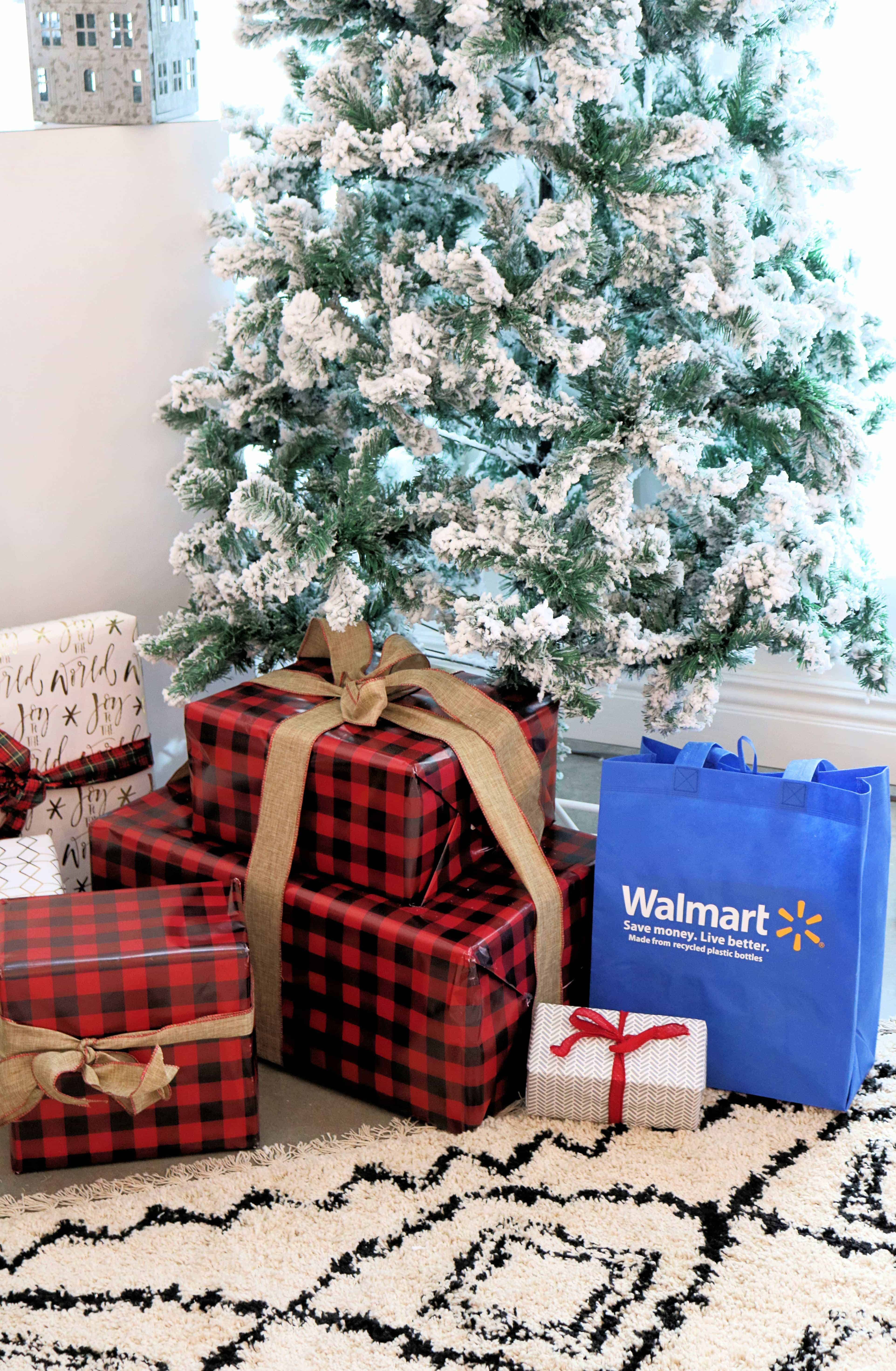 25 Hottest Walmart Black Friday Deals For The Whole Family - Kindly ...
