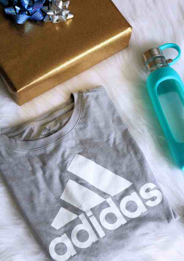 10 Best Fitness Gifts For Her Under $50