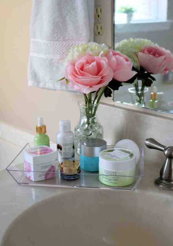 The Best Night Skincare Routine