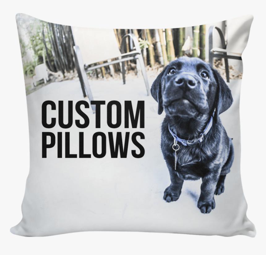 design cushion hd png download