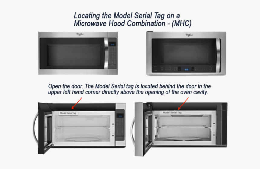 microwave left hand opening hd png