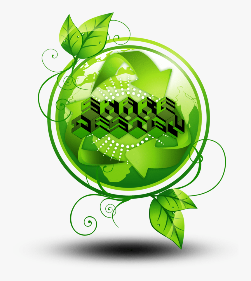 Poster Go Green Save Earth Go Green Save Earth Png Transparent Png Kindpng