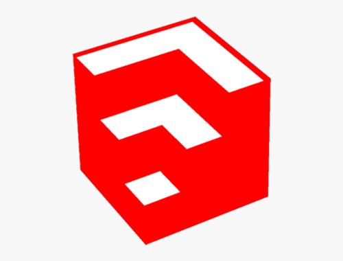 SketchUp 2018 (MAC) Free Download