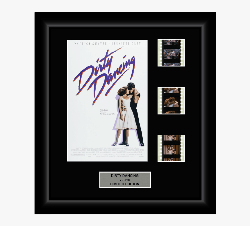 movie posters dirty dancing poster hd