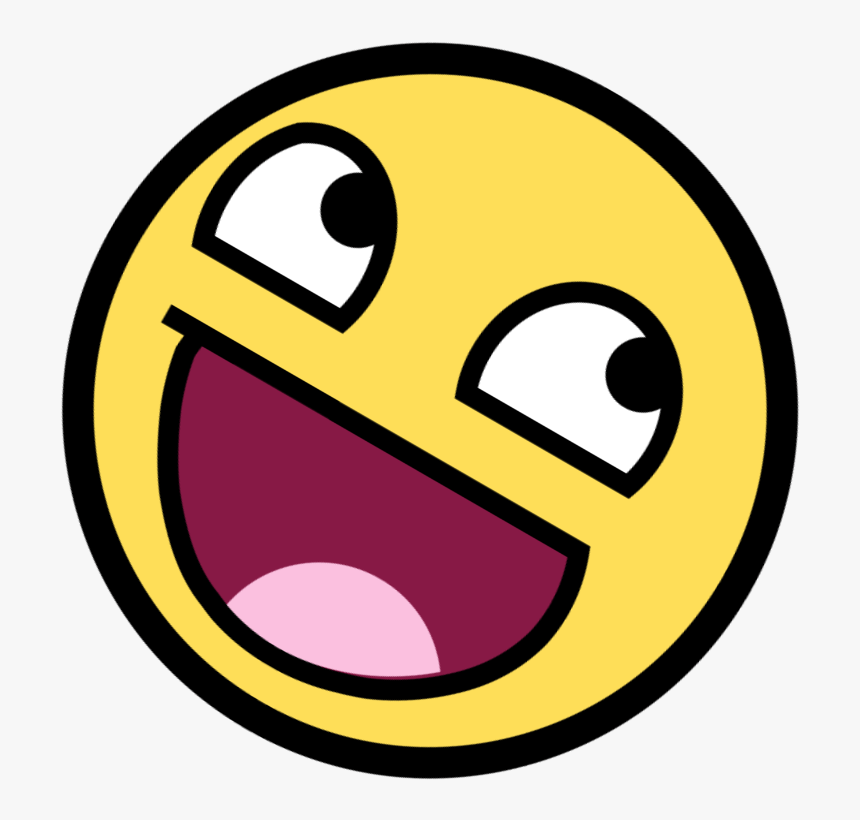 Laughing Emoji Smiley Face Happiness Adolf Hitler Celebrities