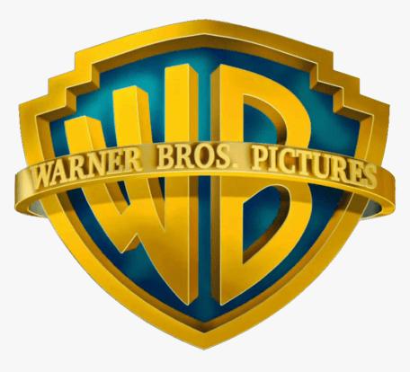 Warner Bros Space Jam