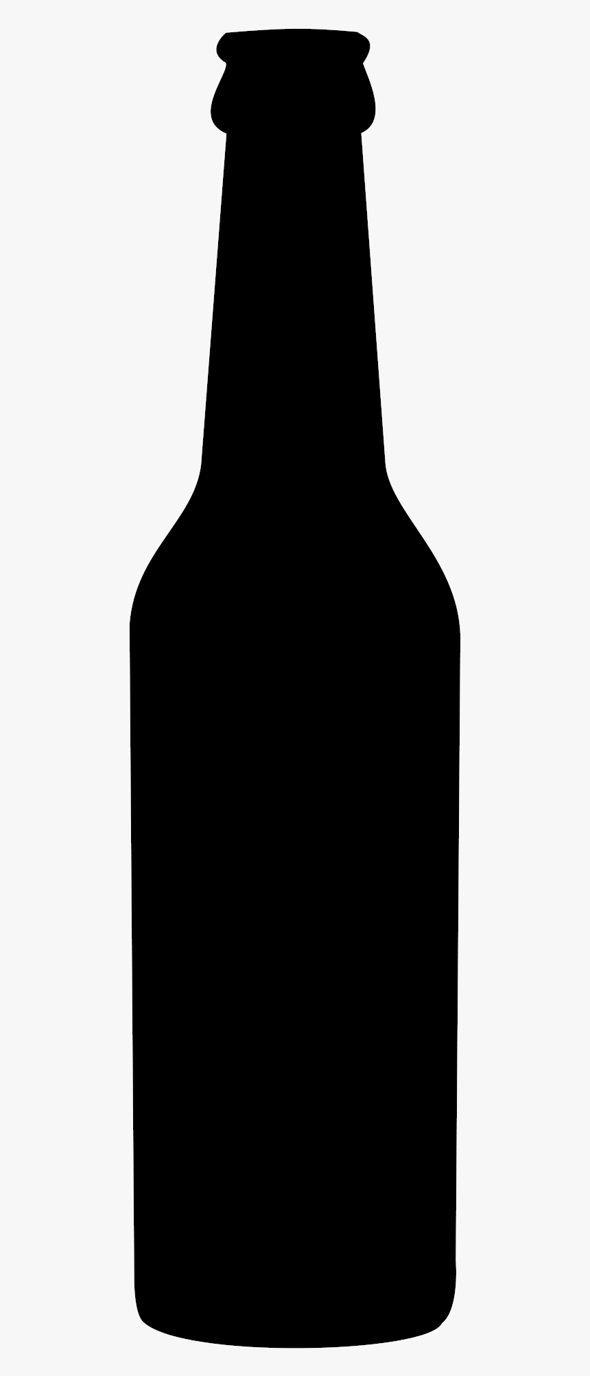 Download Alcohol Awesome Cliparts For - Beer Bottle Svg Free, HD ...