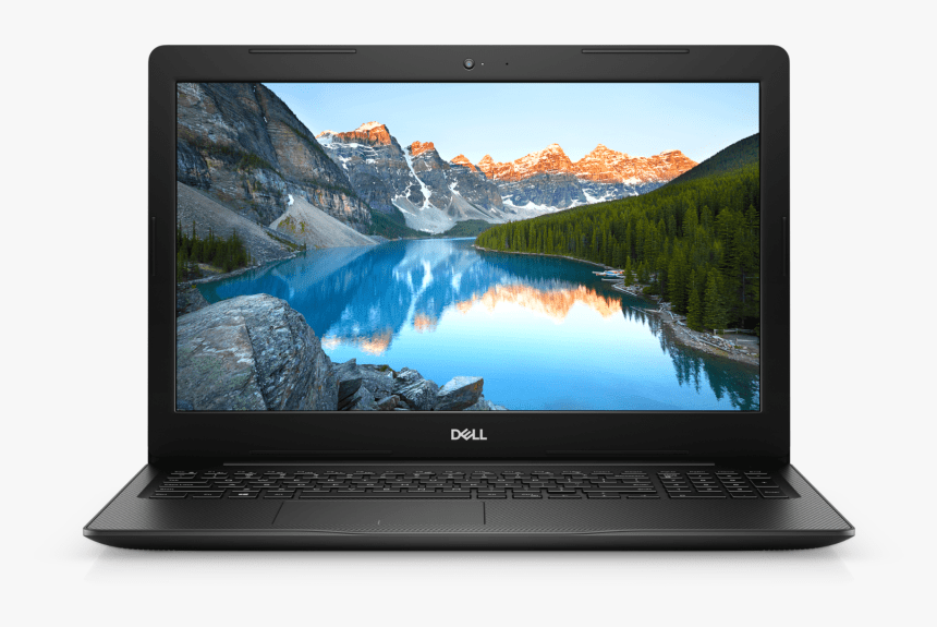 Dell Inspiron 15 3593 Hd Png Download Kindpng