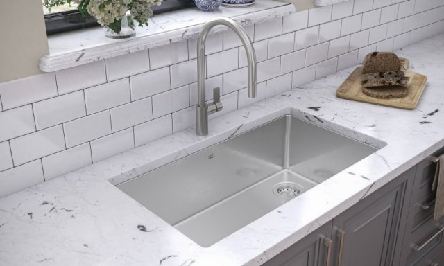 kindred sinks made for real life
