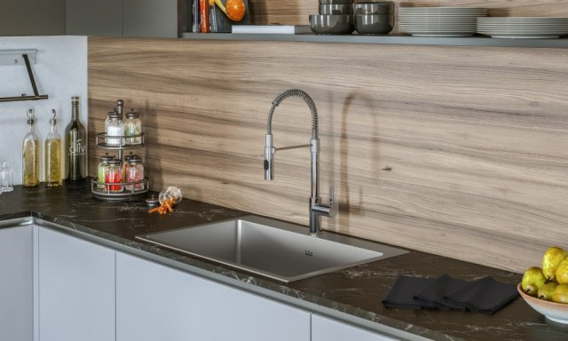 kindred stainless steel sinks kindred