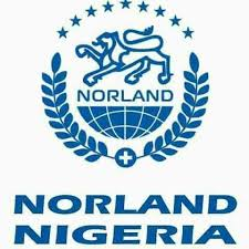 Join Norland