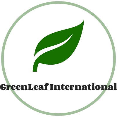 Greenleaf International Nigeria