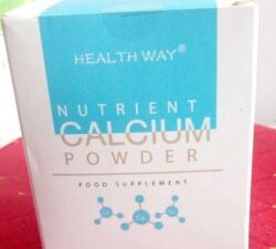 Norland Calcium Powder