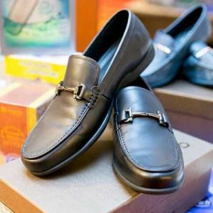 Longrich Energy Shoe | Longrich A Plus Energy Shoes