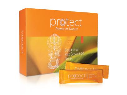 Powerlife Protect