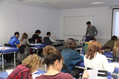 aula 3- escuela oficial de kinesiologia holistica