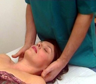 trattamento Sonia