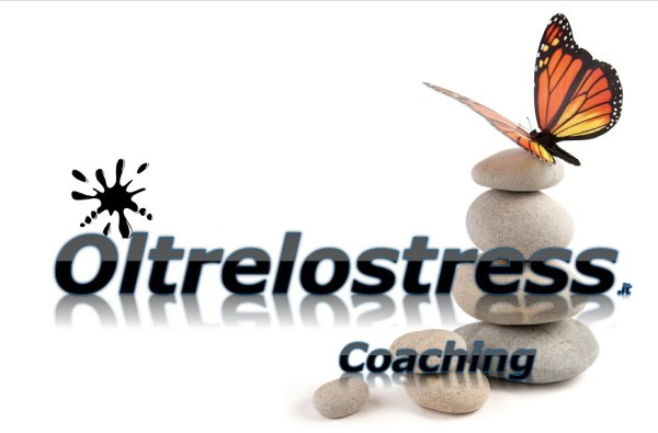 Oltrelostress Coaching