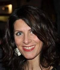 Elisabetta Verdigi