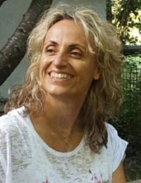 Sabrina Lunardi_2