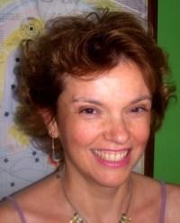 Sonia Degliesposti