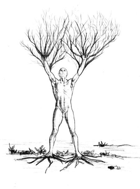 uomo-come-albero